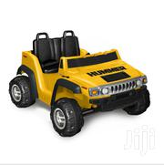 Hummer Toy Car for Upto 10yrs | Toys for sale in Nairobi, Imara Daima