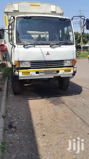 Mitsubishi Truck 1995 | Trucks & Trailers for sale in Kisumu, Central Kisumu