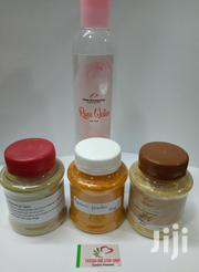 Anti-Aging and Facial Glow Pack | Skin Care for sale in Nairobi, Nairobi Central