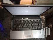 HP Compaq 530 15'' 320gb ssd core2duo 2gb | Laptops & Computers for sale in Bungoma, Township D