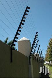 Electric Fence In Kenya | Building Materials for sale in Nairobi, Parklands/Highridge