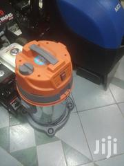 Vacuum Cleaner | Home Appliances for sale in Laikipia, Nanyuki