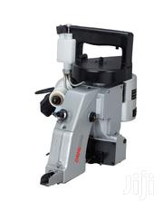 Hanchen Bag Closer Closing Machine | Home Appliances for sale in Nairobi, Nairobi Central