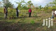 Makuyu/Mananja Project (I New Year Offer  Pay 100K Balance In 3 Months | Land & Plots For Sale for sale in Machakos, Ndithini