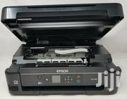 Epson Expression Home XP-340 Wireless Color Photo Printer | Computer Accessories  for sale in Nairobi, Nairobi Central