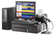 Point Of Sale Software | Store Equipment for sale in Nairobi, Nairobi Central