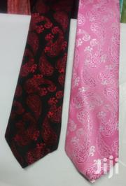 Neck Ties Unisex | Clothing Accessories for sale in Nairobi, Nairobi Central