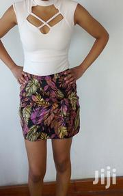 Mini Skirt Size 10 | Clothing for sale in Nairobi, Nairobi Central