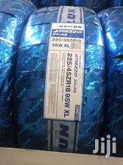 Tyre 225/45 R18 Sailun | Vehicle Parts & Accessories for sale in Nairobi, Nairobi Central