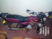 Motorbike Tvs | Motorcycles & Scooters for sale in Bungoma, Bumula