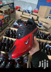 Airmax Casual Sneakers | Shoes for sale in Nairobi, Nairobi Central