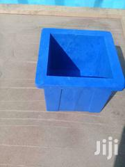 Plastic Concrete Cube Moulds | Manufacturing Equipment for sale in Nairobi, Embakasi