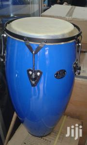 Conga Drums | Musical Instruments for sale in Nairobi, Nairobi Central