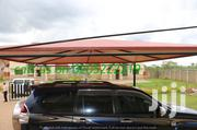 Parking Shade | Building & Trades Services for sale in Nairobi, Parklands/Highridge
