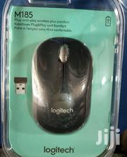 Logitech M185 Wireless Mouse | Computer Accessories  for sale in Nairobi, Nairobi Central