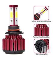 9005 HB3 Latest High Spec Car Driving LED Bulbs 18000lumens Output | Vehicle Parts & Accessories for sale in Nairobi, Parklands/Highridge