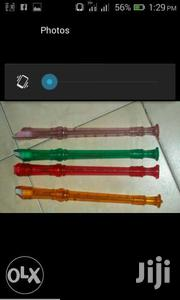 Descant Recorder | Musical Instruments for sale in Nairobi, Nairobi Central
