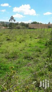 Bomet Plot For Sale | Land & Plots For Sale for sale in Bomet, Merigi