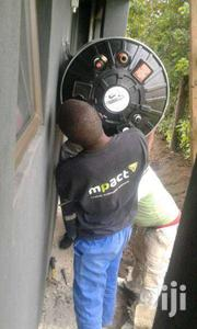 Cracked / Blocked Sewer Line Repair & Replacements & General Handyman | Repair Services for sale in Nairobi, Hospital (Matha Re)
