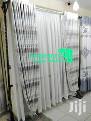 High-End Curtains and Sheer | Home Accessories for sale in Nairobi, Nairobi Central