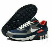 Nike Airmax 90 | Shoes for sale in Nairobi, Nairobi Central