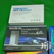 GPS Car Tracking Installation | Vehicle Parts & Accessories for sale in Uasin Gishu, Kapsoya