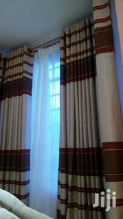 Classy Home Curtains | Home Accessories for sale in Nairobi, Nairobi Central