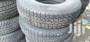 195r14 Petromax Tyre's Is Made In China   Vehicle Parts & Accessories for sale in Nairobi, Nairobi Central