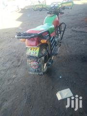 Kingbird 150 2012 Red | Motorcycles & Scooters for sale in Nandi, Kaptumo-Kaboi