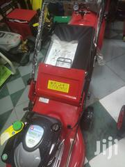 Briggs And Stratton Lawnmower | Farm Machinery & Equipment for sale in Laikipia, Nanyuki