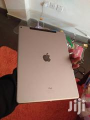 Apple iPad Pro Silver 256Gb | Tablets for sale in Nairobi, Ngara
