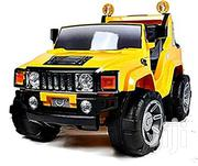 Big Hummer Toy Cars | Toys for sale in Nairobi, Imara Daima