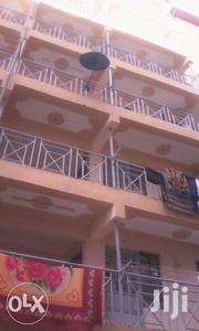 One Bedroom Apartment In Jamhuri Estate | Houses & Apartments For Rent for sale in Nairobi, Waithaka