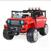 Hummer Toy Car | Toys for sale in Nairobi, Imara Daima
