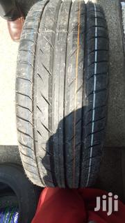 Tyre Size 205/55r16 Achilles | Vehicle Parts & Accessories for sale in Nairobi, Nairobi Central