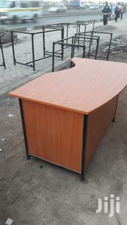 Desk Table | Furniture for sale in Nairobi, Nairobi Central