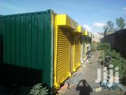 Commercial Container | Commercial Property For Sale for sale in Nairobi, Embakasi