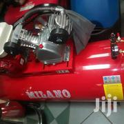 Air Compressor Machine 200l | Vehicle Parts & Accessories for sale in Homa Bay, Homa Bay Central