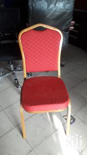 Chairs On Sale | Furniture for sale in Nairobi, Nairobi Central