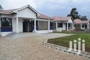 Own A Home | Houses & Apartments For Sale for sale in Kiambu, Theta