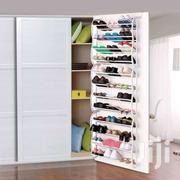 Door Shoerack | Home Accessories for sale in Nairobi, Nairobi Central