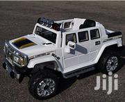 Electric Hummer Toy Car | Toys for sale in Nairobi, Imara Daima
