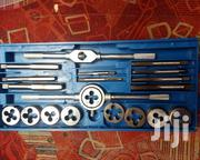 Tap And Die Set | Manufacturing Materials & Tools for sale in Nairobi, Nairobi Central