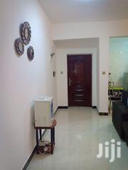 Fully Furnished One Bedroom For Rent | Short Let and Hotels for sale in Nairobi, Kileleshwa