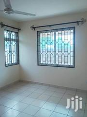 Fantastic Two Bedroom Apartment to Let | Houses & Apartments For Rent for sale in Mombasa, Bamburi