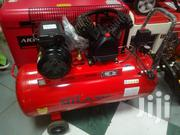 100l Air Compressor | Vehicle Parts & Accessories for sale in Homa Bay, Homa Bay Central