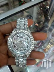 Ice Watches. | Watches for sale in Nairobi, Nairobi Central