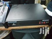 Europower 4000 Power Amp | Musical Instruments for sale in Nairobi, Nairobi Central