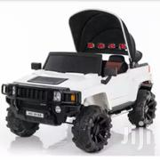 Convertible Toy Cars for Kids | Toys for sale in Nairobi, Imara Daima