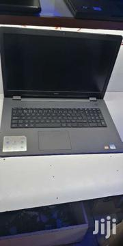 Dell Inspiron 17 5000 Core I5  8gb 1tb Radion  R7 | Laptops & Computers for sale in Nairobi, Nairobi Central